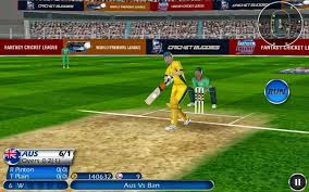 World Cricket Championship 2 Pro Android APK download