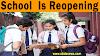 School Reopen : 21 सितंबर से कई राज्यों में खुल रहे है स्कूल।  देखिये किस राज्य में कब खुलेंगे स्कूल - अपने राज्य के बारे में जानें