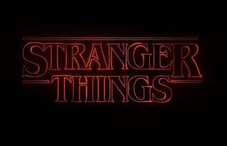 stranger things se mezcla con twin peaks en esta genial pista