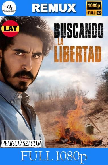 El Invitado a la Boda (2018) Full HD REMUX 1080p Dual-Latino VIP