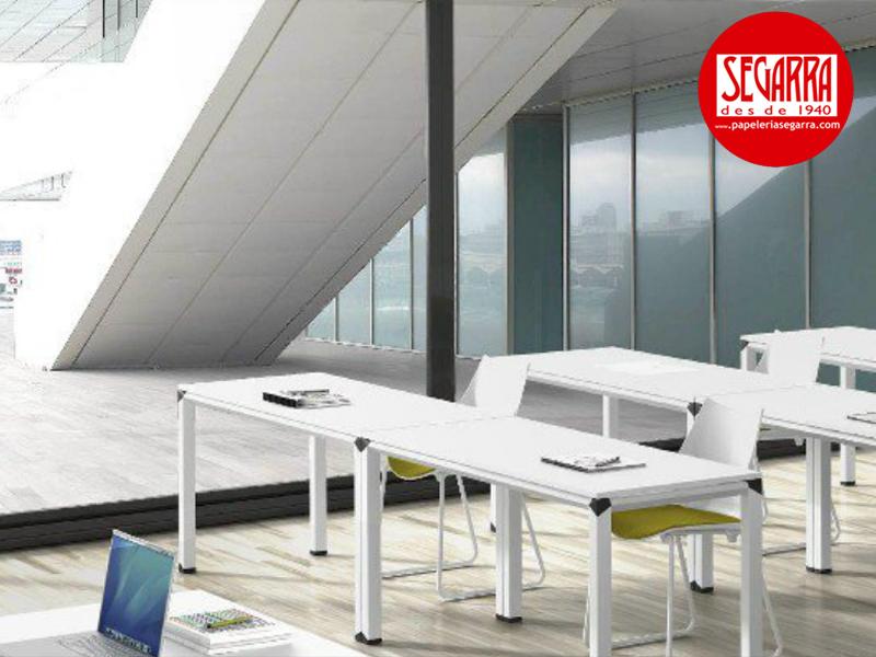Concept store las tiendas del futuro que se adaptan al - Segarra muebles ...