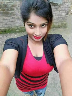 beautiful girls dpz 2020 beautiful girlz Pics 2020 beautiful girls fb profile pictures 2020