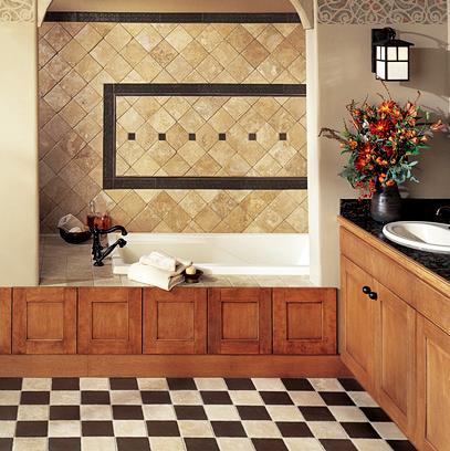 kamar mandi minimalis keramik kamar mandi minimalis yang