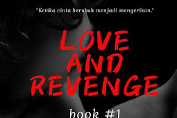 Love & Revenge by Enniyy