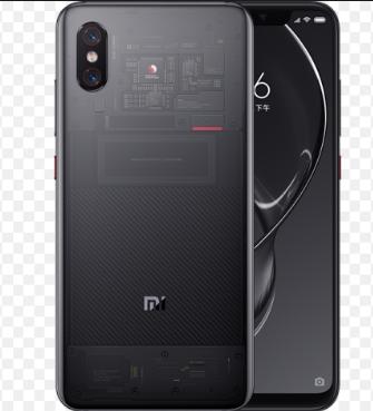 Harga Hp Xiaomi Terbaru 2018