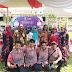 Ekskul Musik SMK Islam Batu Mengikuti Festival Band SMA/SMK Di Hari Jadi Ke-74 Provinsi Jawa Timur