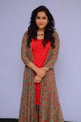 rashmi gautam new sizzling in red-thumbnail-41