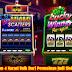 Bukti Dan 4 Narasi Unik Dari Permainan Judi Slot Games
