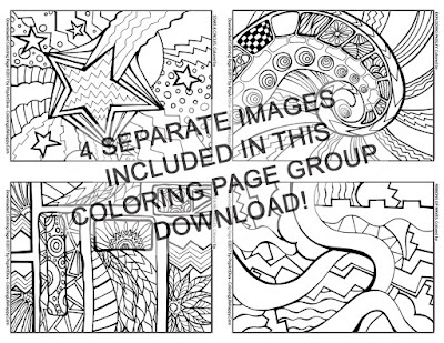 https://www.etsy.com/listing/560685829/flower-star-coloring-page-coloring-pages?ref=shop_home_active_1