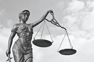 justiça judiciário joaquim barbosa brasil