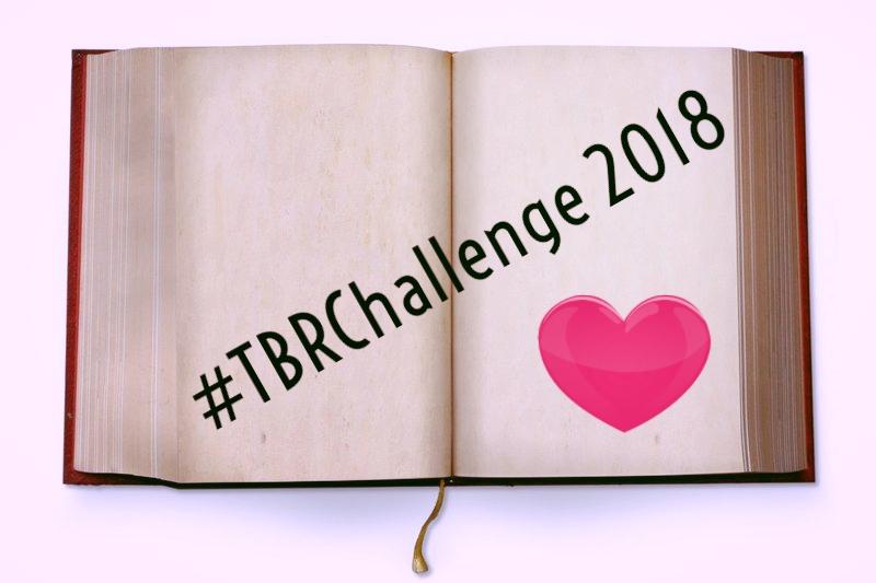 Mi desafío para el año 2018