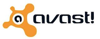 Avast Free Antivirus 2017 Offline Installer