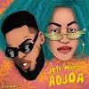 Jeff Moes - Adjoa (Prod. By CosCos Beatz)
