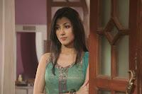 Profil Dan Biodata Nikunj Malik Pemeran Anwesha Di Serial Drama India Geet ANTV