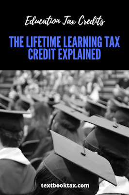 tax credits, credits, taxes, tax filing, tax return, lifetime learning tax credit, tax credits to know, claim tax credits, educational tax credits, lower taxes, how to file taxes, how to pay less tax