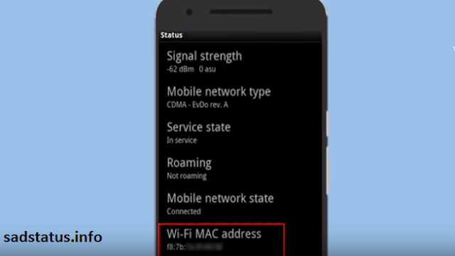 How To Hack Whatsapp Is It Possible To Hack Whatsapp