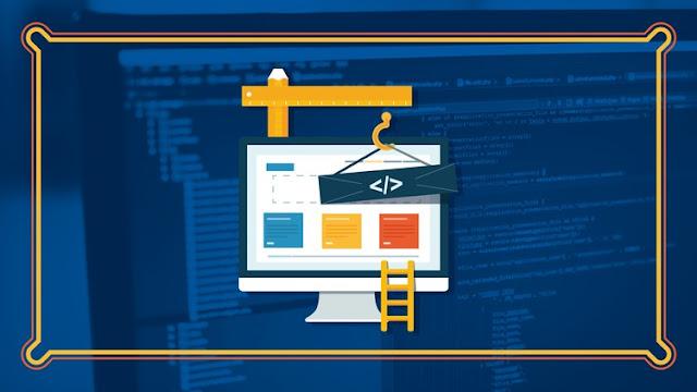 Interview Faqs & Ans: Javascript, NodeJS, ReactJS, AngularJS