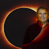 [Reseña libro] El sol negro de Mario Hamuy: La historia detrás del eclipse