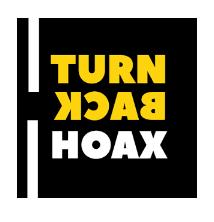 Turn Back Hoax Apk