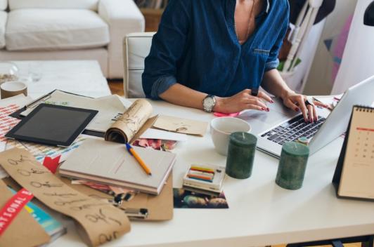 8 Ide Bisnis Kreatif Dari Segi Dunia Pendidikan