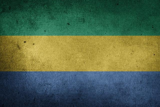 Profil & Informasi tentang Negara Gabon [Lengkap]