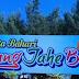 Pesona Pantai Karang Jahe Rembang