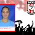 Στην ουγγρική, Ντουναβάρος, ανήκει, πλέον, η Σάνια Νταμπέφσκα