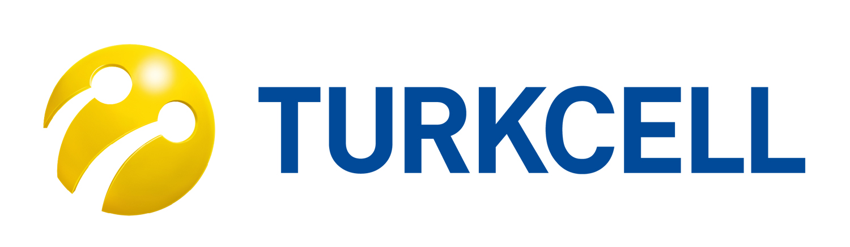 turkcell operatörü kullananların bilmesi gereken kısa kodlar