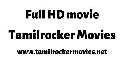 tamilrockermovies.net