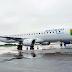 Embraer 195 inicia operações no Vietnã com a Bamboo Airways