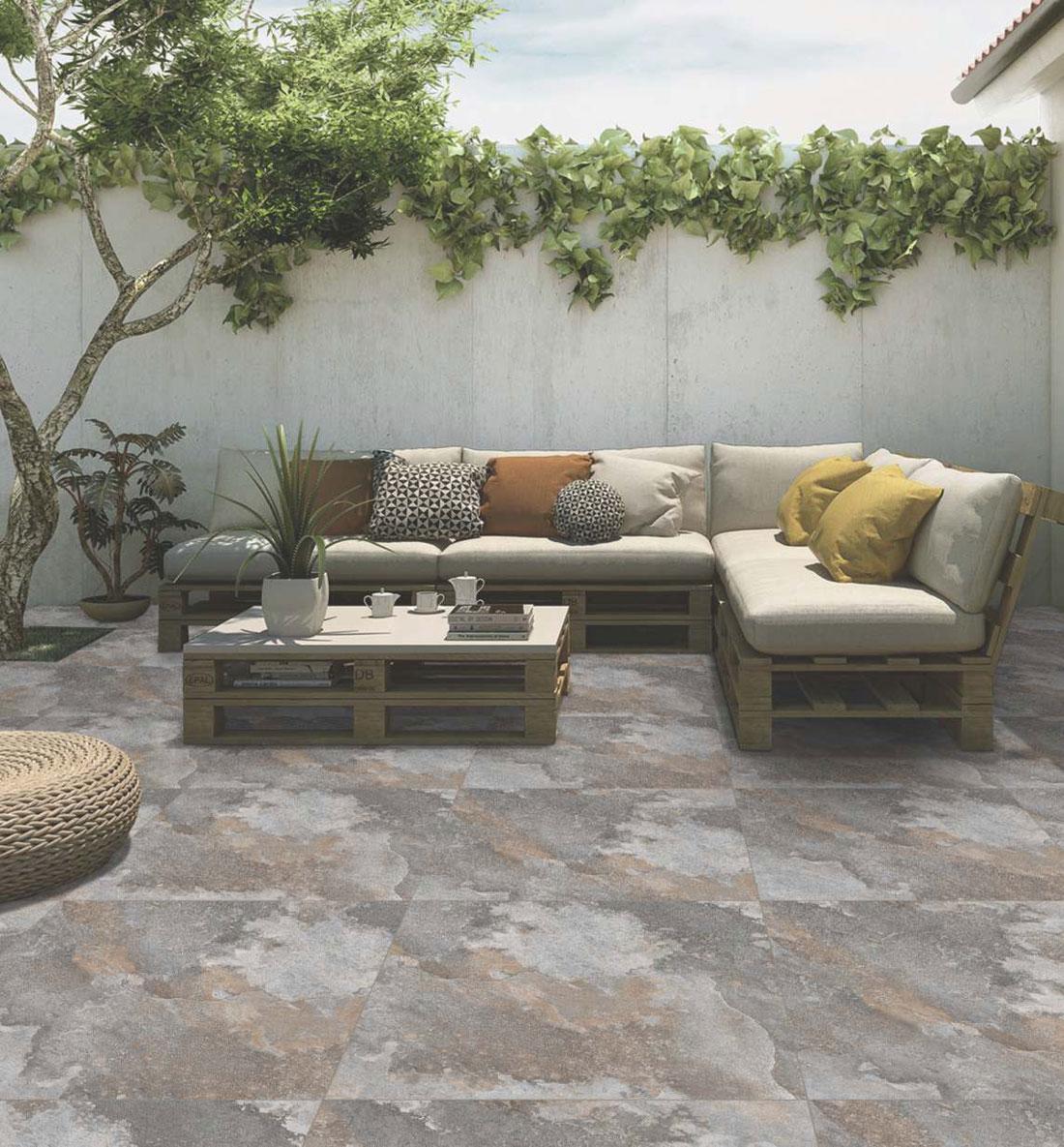outdoor-garden-tile