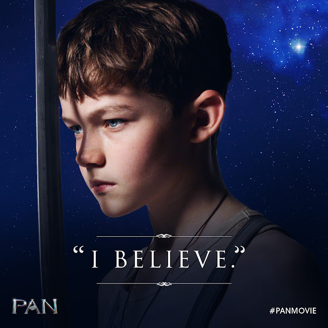 http://www.panmovie.com/post/123041321710/make-them-believe