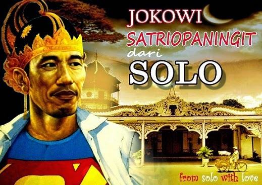 Jokowi.jpg (519×368)