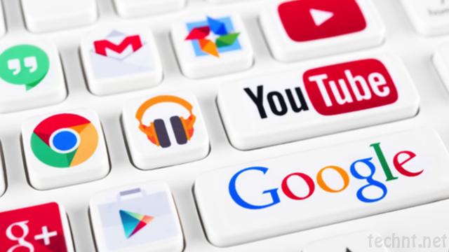 جوجل تستعد لإزالة خدمة المراسلة و الدردشة قريبا وتطلب من المستخدمين الإنتقال الى البديل