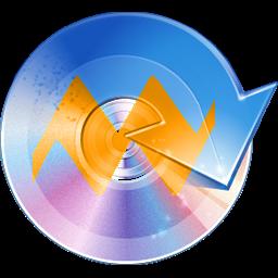 Magic DVD Ripper 8.2.0 Full Keygen