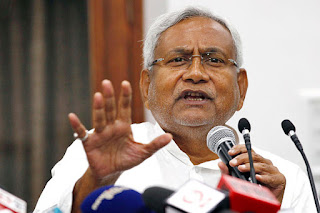 i-did-not-had-idea-that-i-would-join-hands-with-bjp-says-nitish-kumar