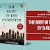 #BookReview :: The Body in the Dumpster by Shruti Priyaa - @shruti_priyaa #Quickies #MurderMystery