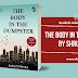 #BookReview :: The Body in the Dumpster by Shruti Priyaa - @shruti_priyaa #Quickies #MurderMystery