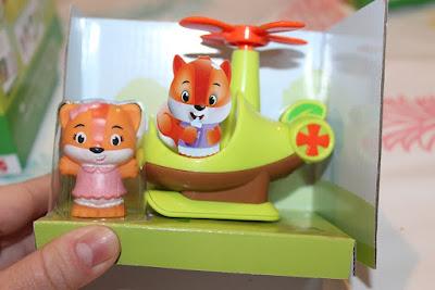 test de jouets klorofil