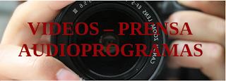 https://marcelinorequejo3.blogspot.com/