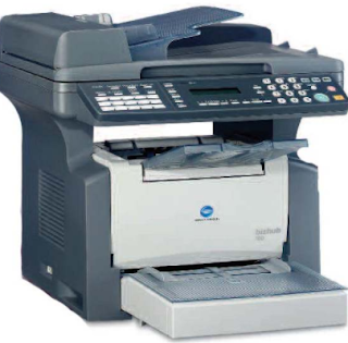 http://www.printerdriverupdates.com/2018/01/konica-minolta-bizhub-160f-driver-free.html