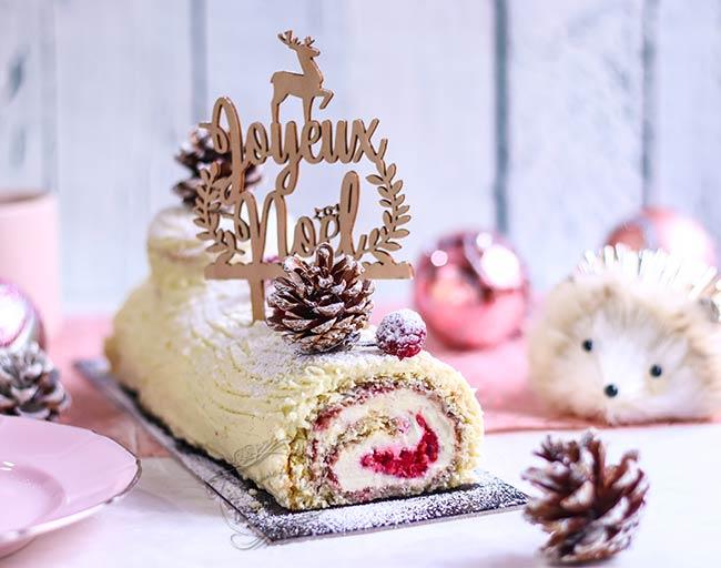 buche-roule-framboise-vanille