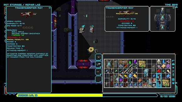 sword-of-the-stars-the-pit-osmium-edition-pc-screenshot-www.ovagames.com-3