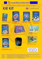 KIE KIT 2016,distributor produk dak bkkbn 2016, iud kit 2016, iud kit bkkbn 2016, iud kit, iud kit bkkbn, implanT removal kit 2016, implant removal kit bkkbn, kie kit 2016, kie kit bkkbn, genre kit 2016, genre kit bkkbn, produk dak bkkbn 2016, plkb kit 2016, ppkbd kit 2016,