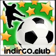 new star soccer apk