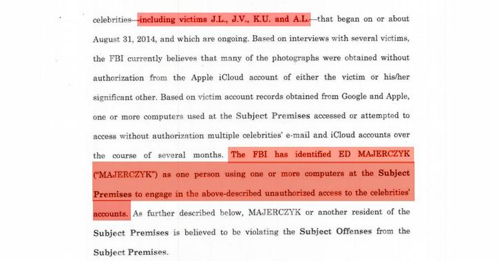 Ed-Majerczyk-hacker