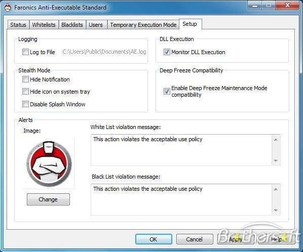 winrar 5.2 (32bit+64bit) registered version does not need to cra setup free