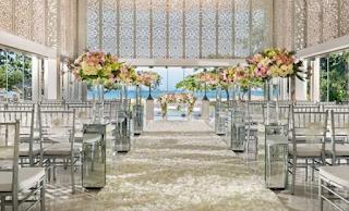 Bingung Mencari Bali Wedding Venue Terbaik Berikut Tips Memilihnya