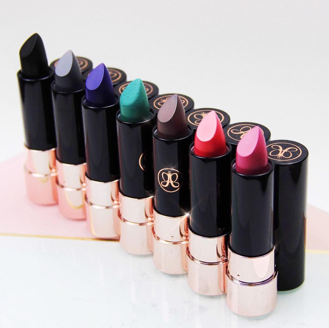 anastasia-beverly-hills-matte-lipstick