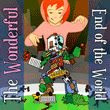 The Wonderful End Of The World Free Download